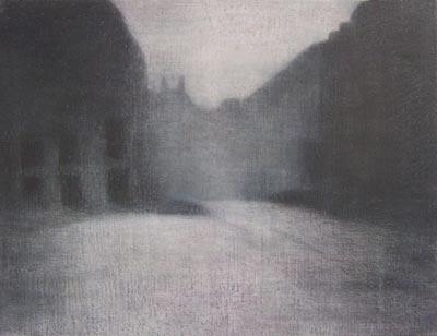 Maria Polyzoidou, Untitled