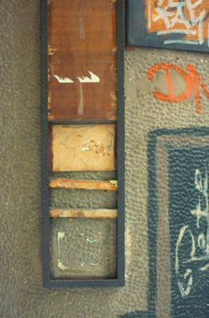 """From Panayotis Ioannidis' series, """"The New Economy"""""""