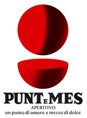 Poster for Punt e Mes